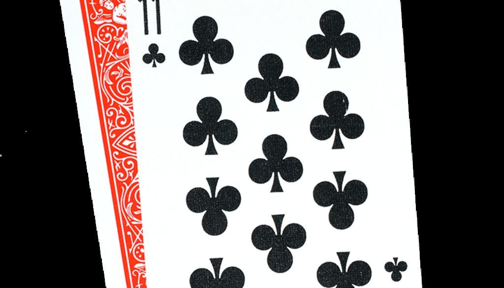crap_card-11-club-plus