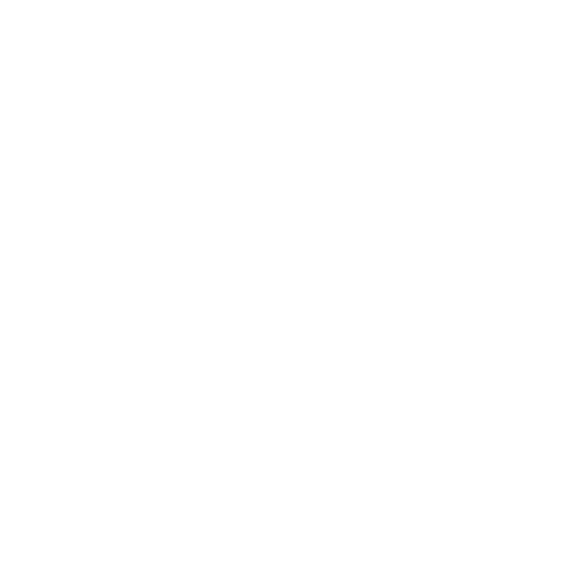 image-not-found