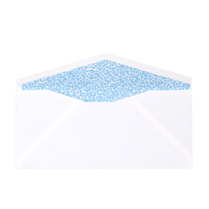 crap_envelope