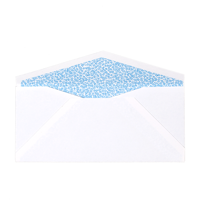 crap_envelope