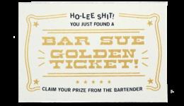 crap_golden-ticket
