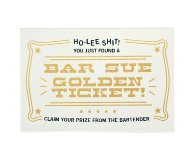 crap_golden-ticket