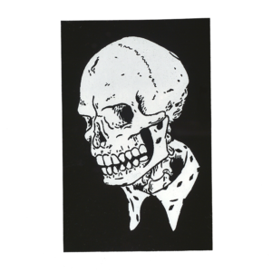 sticker_black-skull copy
