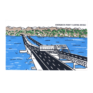 sticker_bridge-evergreen copy