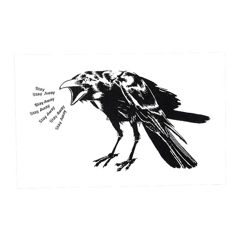 sticker_crow copy
