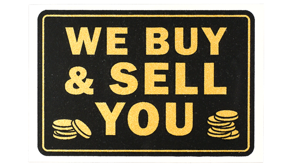 sticker_gold-buy-sell copy