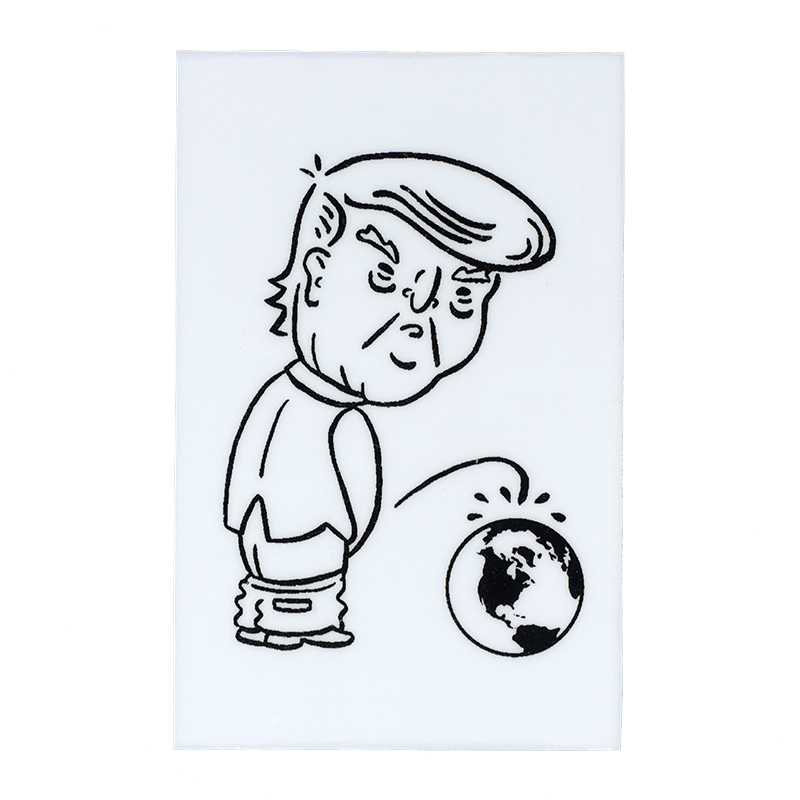 sticker_trump-pee copy