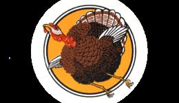 sticker_turkey-fly copy