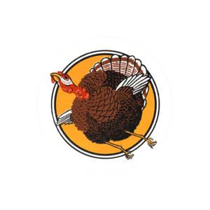 sticker_turkey-fly copy