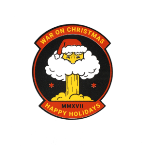 sticker_xmas-war-nuke copy