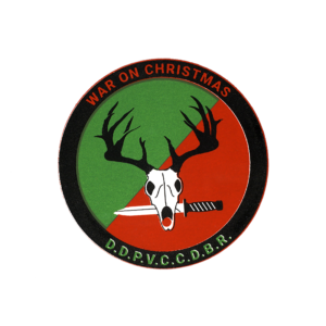 sticker_xmas-war-rudolph copy