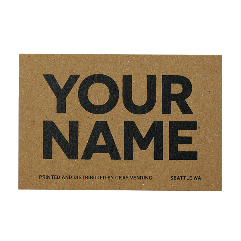 crap_your-name-cards