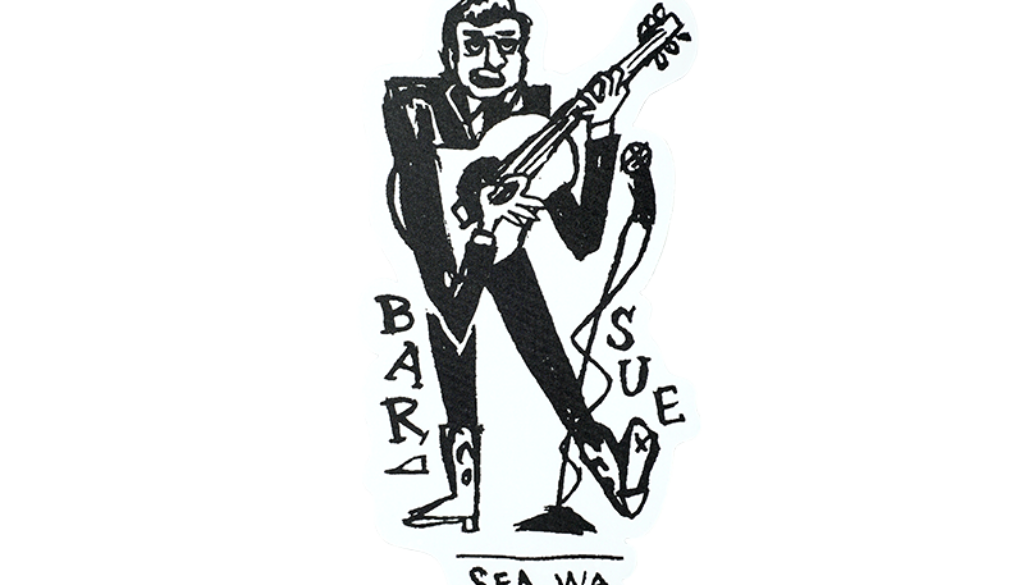 sticker_bar-sue-johnny-cash