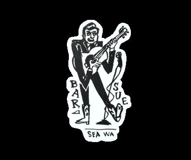 sticker_bar-sue-johnny-cash